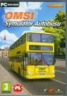 OMSI Symulator Autobusu