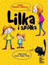 Lilka i spółka / Lilka i wielka afera