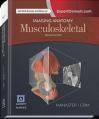 Imaging Anatomy: Musculoskeletal B. J. Manaster, Julia Crim