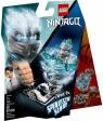 Lego Ninjago: Potęga Spinjitzu - Zane (70683)