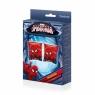Rękawki do nauki pływania Spiderman 23x15 cm (98001)
