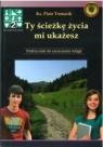 Religia GIM KL 2. Podręcznik. Ty ścieżkę życia mi ukażesz podręcznik