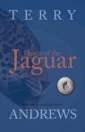 Dance of the Jaguar