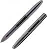 Długopis Infinium INFB-1 Tytan Czarny wkład niebieski