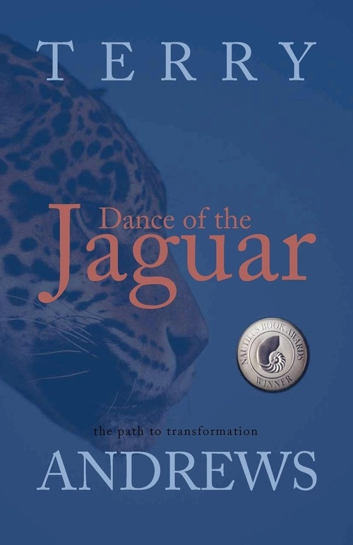 Dance of the Jaguar Andrews Terry