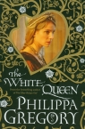White Queen Gregory Philippa