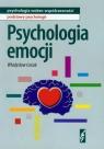 Psychologia emocji