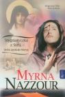 Myrna Nazzour Stygmatyczka z Syrii, która spotkała Maryję
