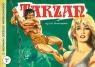 Z archiwum Jerzego Wróblewskiego tom 5. Tarzan