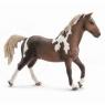 Koń trakenhner - 13756