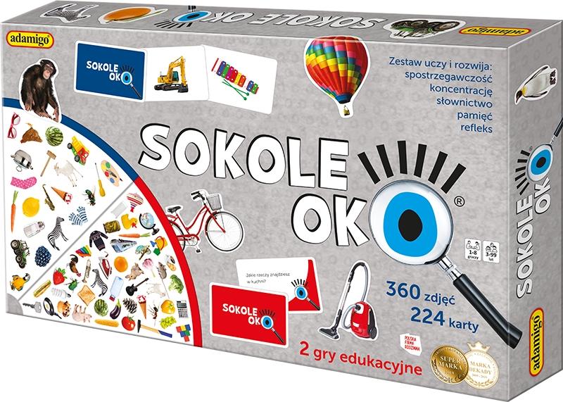 Sokole Oko - Foto (7561)