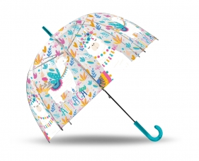 Parasolka 19