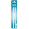 Ołówek HB Frozen glam - 2szt