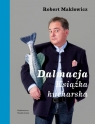Dalmacja Książka kucharska