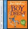 BOY IN THE DRESS CD