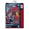Transformers DELUXE STINGER (E0701/E0740)