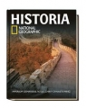 Historia National Geographic Tom 24