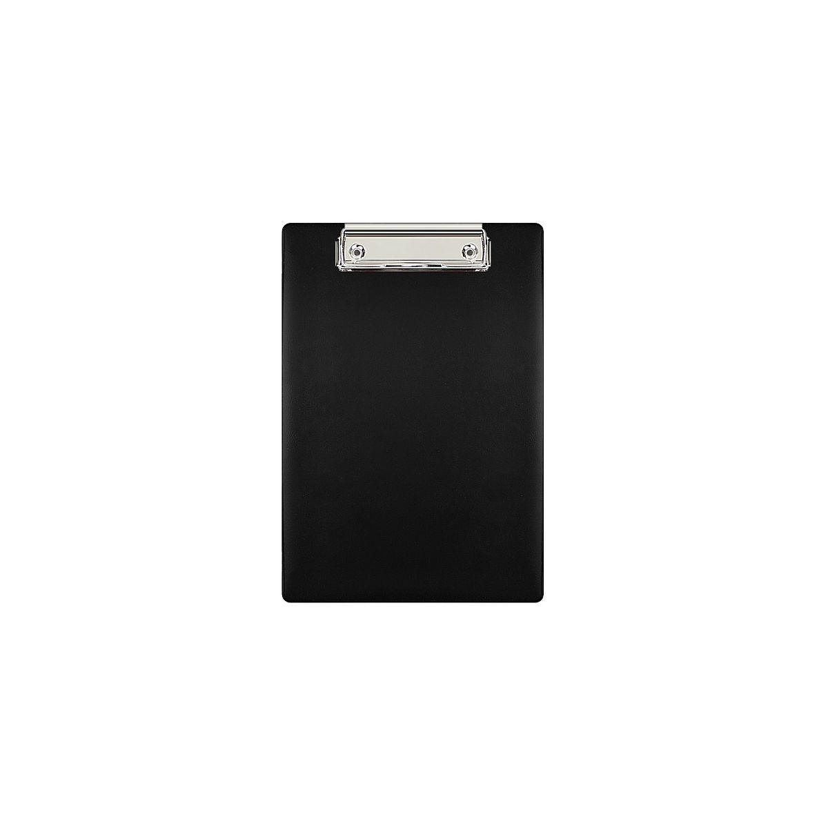 Klip A5 Deska czarny