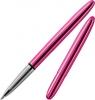 Długopis Bullet 400FF Różowy połysk