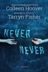 Never Never Hoover Colleen, Fisher Tarryn