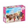 Playmobil Heidi: Zajęcia lekcyjne w Dorfli (70256)Wiek: 4+