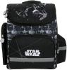 Tornister ergonomiczny M Star Wars 14