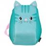 Plecak przedszkolny 10 Kot DERFORM