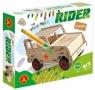 Składaki Drewniaki - Rider (2456)