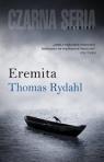 Eremita Rydahl Thomas