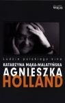 Holland Agnieszka Mąka-Malatyńska Katarzyna