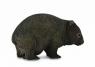 Wombat M