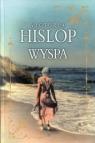 Wyspa Hislop Victoria