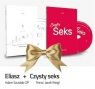 Pakiet świąteczny Dla Niego I  (Audiobook) Adam Szustak, Anna i Jacek Weigl