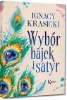 Wybór bajek i satyr (Żona modna i inne...)