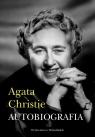 Agata Christie Autobiografia Christie Agata