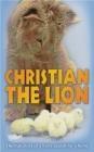 Christian the Lion John Rendall, Anthony Bourke