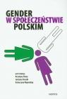 Gender w społeczeństwie polskim