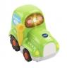 Tut Tut Autka - Traktor (60556)