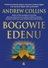 Bogowie Edenu Collins Andrew