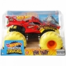Monster Trucks Pojazd La va Shark 1'24 (FYJ83/GTJ38)