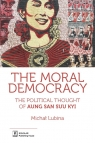 The Moral Democracy