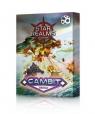 Star Realms: Gambit GFP Rober Dougherty, Darwin Kastle