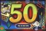Świat 50 gier  (0156)<br />