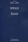 Kazania