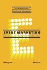 Event marketing w zintegrowanej komunikacji marketingowej Jaworowicz Piotr, Jaworowicz Magdalena