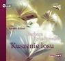 Kuszenie losu  (Audiobook) Rybałtowska Barbara