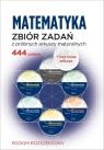Zbiór zadań z próbnych arkuszy... Matematyka PR
