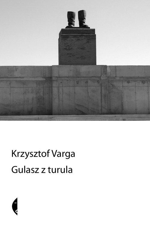 Gulasz z turula Varga Krzysztof