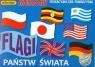 Memory Flagi państw świata (3563) Wiek: 6+