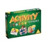 Activity Compact (744563)